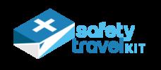 Safety Travel Kit Λογότυπο