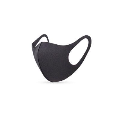 Safety Travel Kit Mask Multi Use